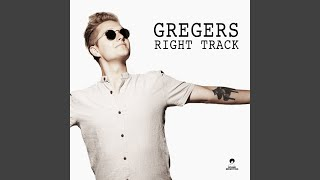 Right Track (Radio Edit)