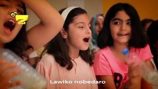 Zarok TV - KELEŞO