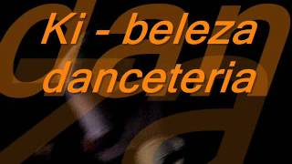 Ki   beleza baile funk 3