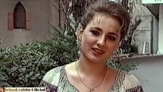 IRINUCA LOGHIN - PE DRUMUL DE LA FANTANA - 1996