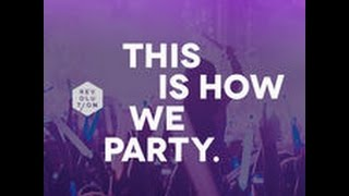 Addiction - This Is How We Party