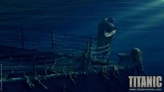 Titanik harika fon muzigi