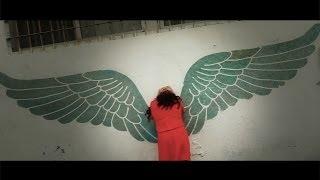 Kayah - De Edad De Kinze Anyos (Transoriental Orchestra - Teaser #1)