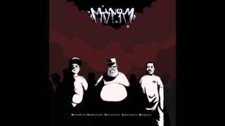 09 - Inimigos dos Giroflex (Prod. / Scratches Dj Nato PK) - MOTIM Mixtape #MTM