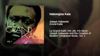 Nabongisa Kala