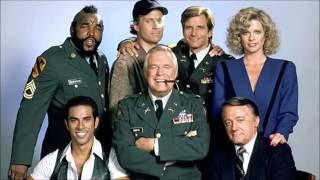 série tv année 70- 80