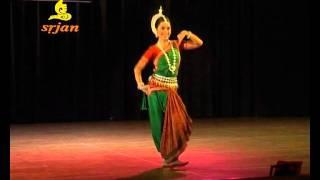 Ardhnarishwar choreographed by Mrs Sharmilee Sengupta (09250008344) width=
