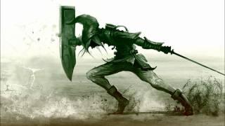 [EXCLUSIVE] DJ Sword - I still fight [DUBSTEP]
