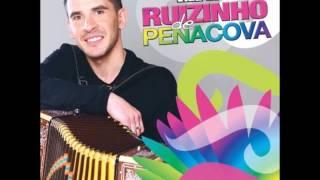 3 - Ruizinho de Penacova - Cabeça enfeitada (2012)