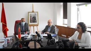 L'ONDH analyse la dynamique de la pauvreté au Maroc