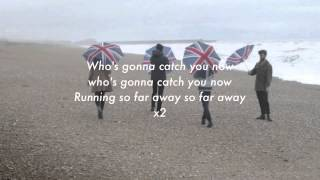 San Cisco - Beach (Lyrics)