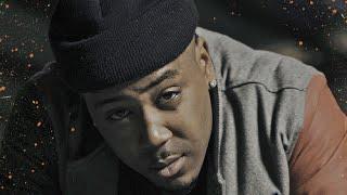 Doughbeezy (Feat. Bun B) – Bullsh*t  (Reggie Bush & Kool-Aid 2)
