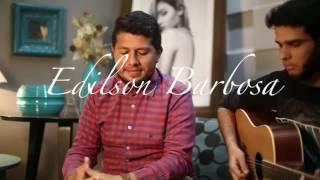 Meu Primeiro Amor - Priscilla Alcântara (Edilson Barbosa)