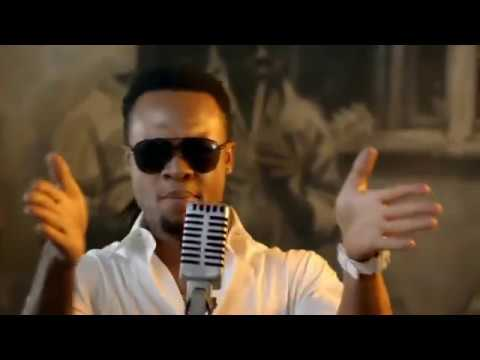flavour-shake-official-video-official-flavour