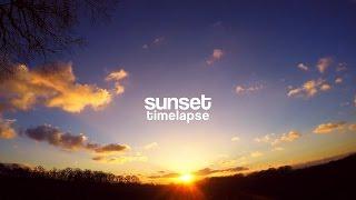 miroff - eliss ☀ sunset video
