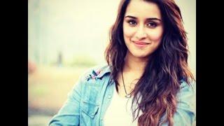 Tere Pyar Mein Full Song Half Girlfriend   Arjun K & Shraddha K