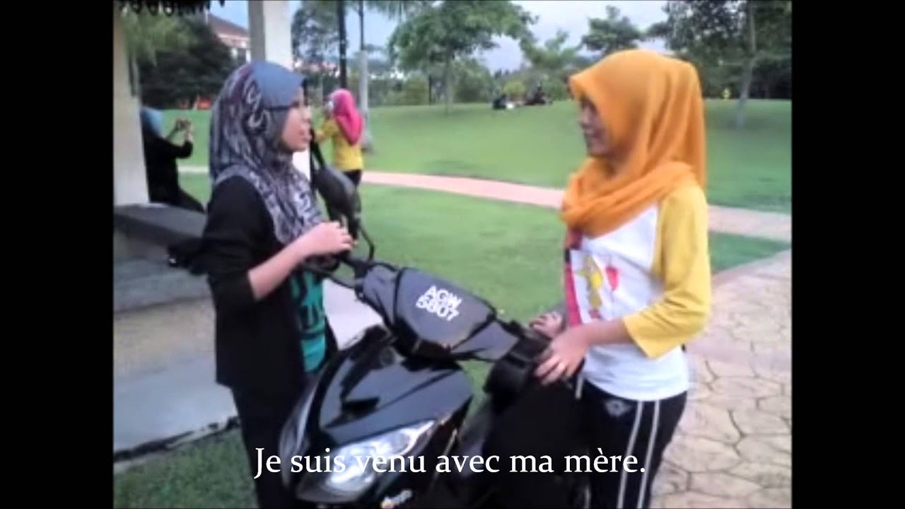 FINAL PROJECT FRENCH SECTION 5 2012 - AA102 KPTM KL .wmv