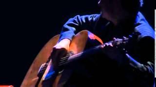 Antonio Zambujo   Guia   live Portugal