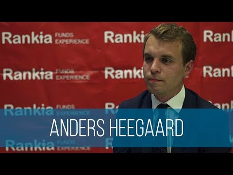 Interview with Anders Heegaard, Portfolio Manager at LGM Investments