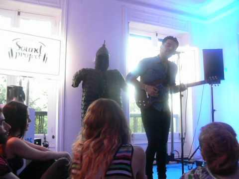 la-do-you-wanna-dance-with-me-again-next-summer-madrid-7-de-junio-2012-philips-sound-project-xinomoreno
