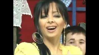 Natasa Djordjevic - Kosovo - (TV Duga SAT)