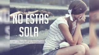 IvanZeon - No estas sola ft Zckrap (#MilHistorias)