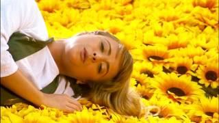 Te Sinto - [ Clipe Oficial ] Floribella Brasil