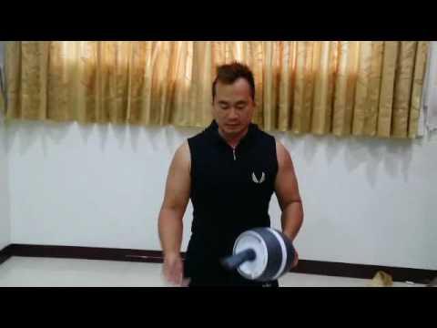 IMG 4678 - YouTube