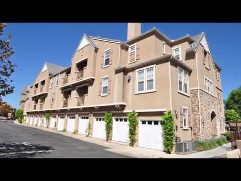 Prominence Luxury Homes Apartments in San Marcos, CA - ForRent.com