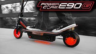 Razor Power Core e90