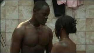 kenya`s top movie