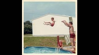 Hazing - What Youth