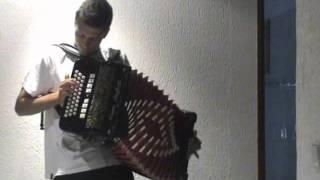 Filhos da Nação na concertina