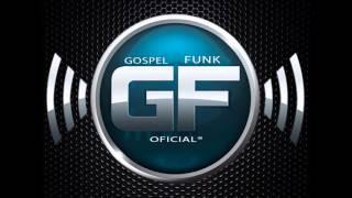 Guerreiro de Hebrom   Tribo Do Funk   Gospel Funk Oficial®