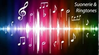 Luis Fonsi Despacito ft Daddy Yankee Suoneria Ringtones