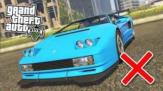 ACHTUNG KAUFT NICHT DIESES AUTO !! | NEUES DLC | IDzock