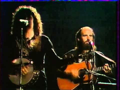 alan-stivell-live-a-knokke-1973-son-ar-chistr-tehelde87