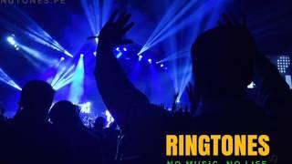 Wisin - Escápate Conmigo (Ringtone) ft. Ozuna