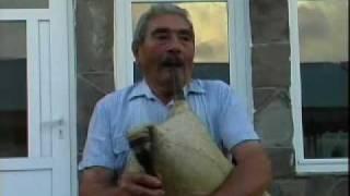 Dafo Trendafilov Kaba Gaida Gela 2005