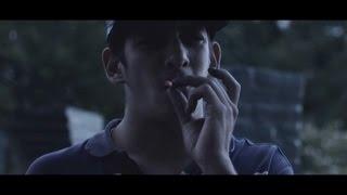 Klan  - Evolushon (VIDEOCLIP OFICIAL) - Beat por donvo