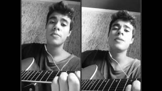 Guilherme Costa - Amor de interior (cover) Luan Santana