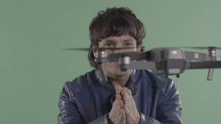 Turf  - Hablo Solo (teaser video oficial)
