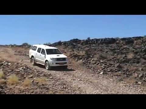 Namibia09 two