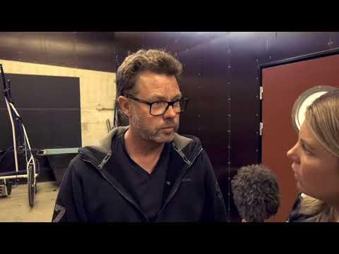 Åbytravet180811-Intervju Roger Persson
