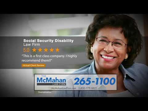 If You Need Help Getting Your SSDI Benefits, Call The Insiders!
