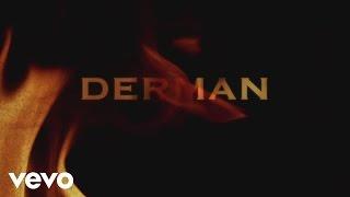 Ali Cihan - Derman