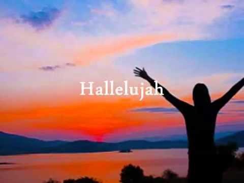 Hallelujah Hillsong United With Lyrics Youtube Chords Chordify