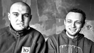 Deep/Bobik - Ruszmy