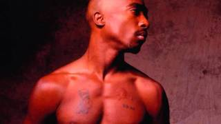 2Pac - Missing You Bitches
