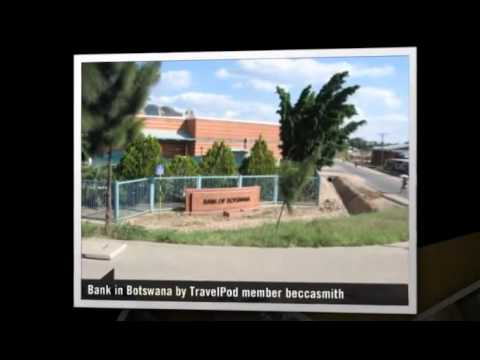 """""""Hoedspruit and the Shangaan village"""" Beccasmith's photos around Hazyview, South Africa"""